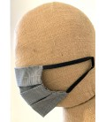 Reusable Mask with Filter pack - Combo 44
