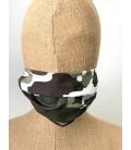Reusable Mask - Combo 74