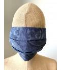 Reusable Mask - Combo 77
