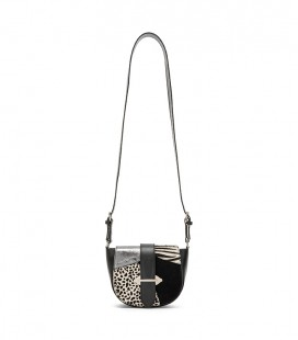 Pecorino Crossbody