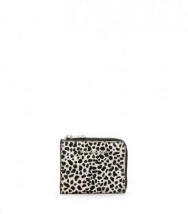 Dalmatian - Pony mini purse