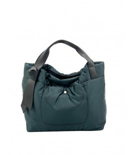 Mascarpone Handbag