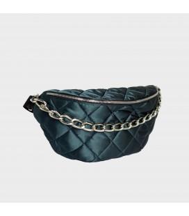 Clio - Beltbag