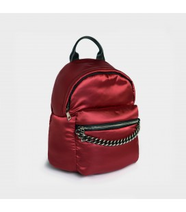 Clio - Backpack