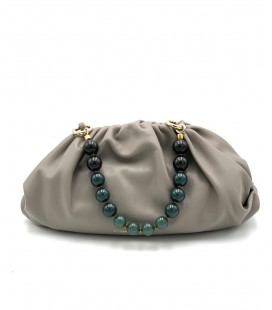 Elettra Boule - gren multi handle