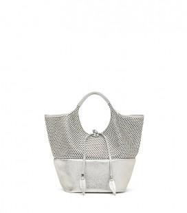 Maracuja handbag