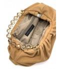 Elettra Boule - crystal handle