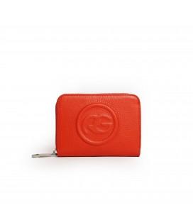 Roberta Pelle - small purse