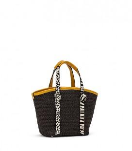 Cycas handbag