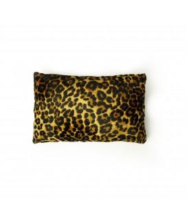 Cushion Leopard