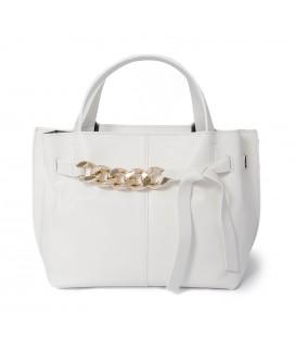 Mina handbag