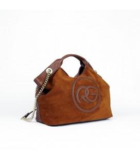 Melissa handbag