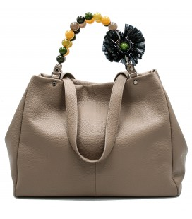 Jane shopper grande