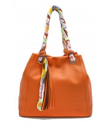 f5a4bcc61e Shoulder Bags Tiana large Roberta Gandolfi