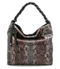 Canaletto python hobo