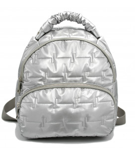 Backpack Passatelli Fabric