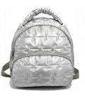 Backpack Passatelli Fabric