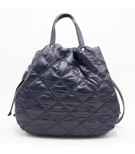 Matisse handbag