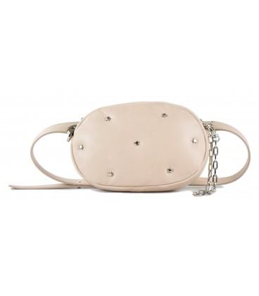 Salina waist bag