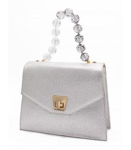 Fettuccine satchel