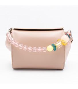 Grace candy