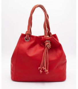 Linosa Shopping
