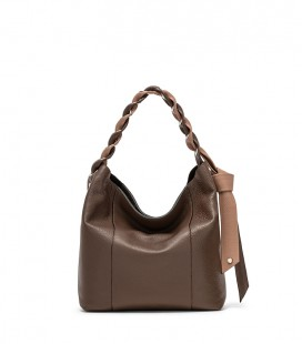 Amaretto hobo