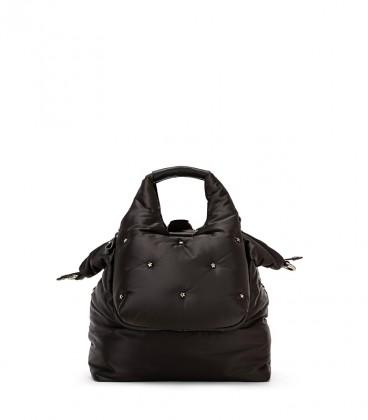 Strudel Satin backpack