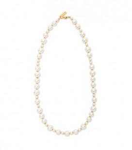 Bijoux perla