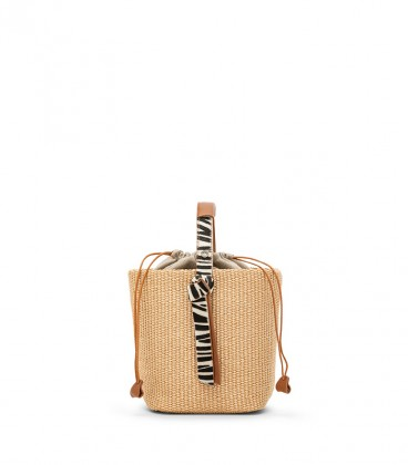 Santorini bucket