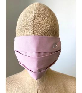 Reusable RG Strass Single Mask