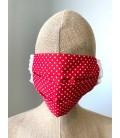 Reusable Mask - Combo 39