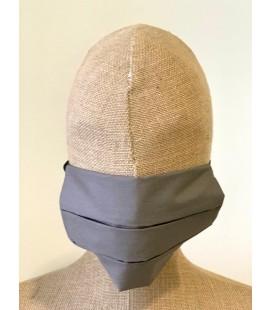 Reusable Mask - Combo 44